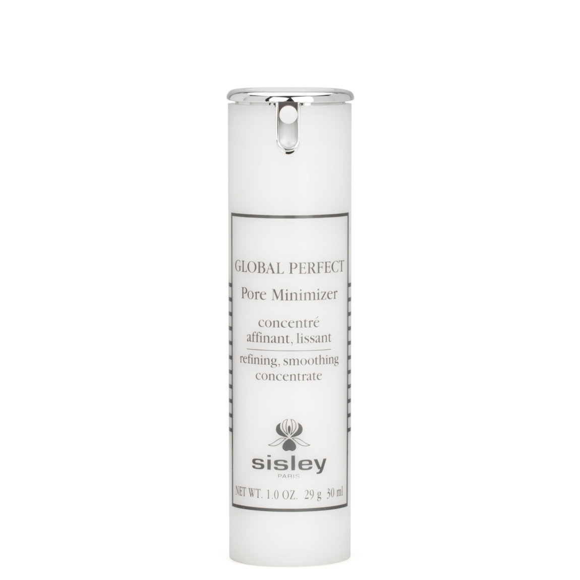 Sisley-Paris Global Perfect Pore Minimizer alternative view 1 - product swatch.