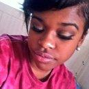 Make up lyfe lol