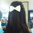 bows<3
