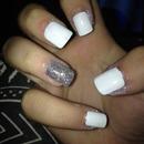 Blingalious Nails 2