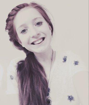 Caitlyn  J.