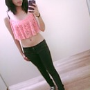 Outfit c: