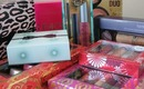 Holiday 2012: A look at the newest makeup sets