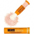 Colorescience Mineral Finishing Powder Brush-Shimmer-String of Pearls