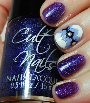For full details: http://www.letthemhavepolish.com/2014/03/cult-nails-casual-elegance-nail-vinyls.html