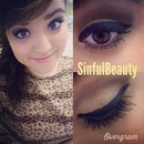 Sinfulbeauty