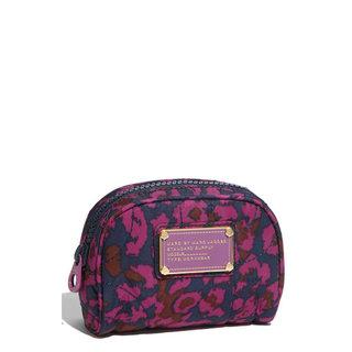 Marc Jacobs Makeup Bag