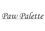 Paw Palette