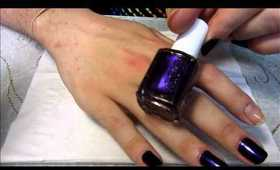 Maximize Your Manicure! ♥♥