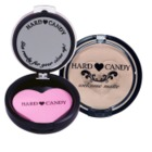 Hard Candy Welcome Matte - Mattifying Translucent Pressed Powder