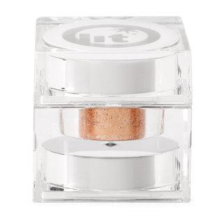 Lit Cosmetics Lit Metals