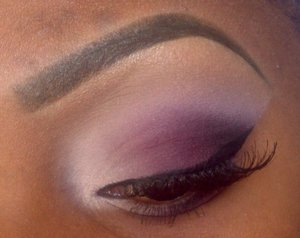 An EOTD from 2013, I think.