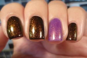 http://malykoutekkrasy.blogspot.cz/2013/10/max-factor-max-effect-mini-nail-polish.html