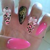 Classy Cheetah