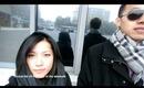 Wandering Shanghai Vlog