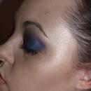 Makeup Playdate