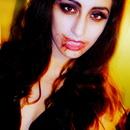 Sexy Vampire 3