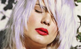Loathe or Love: Highlighter Hair