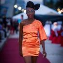 Amg Salon Fashion Show