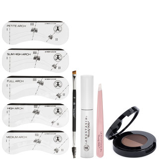 Anastasia Brow Kit