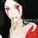 Alice Hysteria