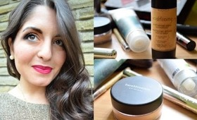 Best Cruelty Free Beauty Products