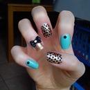 Bow Nails