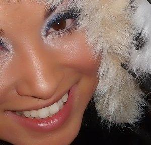 Eskimo Pie<3 halloween 2010