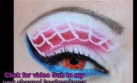 Sub to my new channel Laydpynkmua