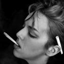 Jo Calderone (Lady Gaga's alter ego)