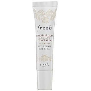 Fresh Umbrian Clay Absolute Concealer