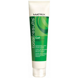 Matrix Total Results- Curl Contouring Lotion