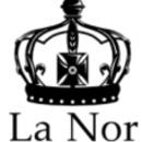 La Nor Cosmetics