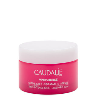 Caudalie Vinosource S.O.S Intense Moisturizing Cream