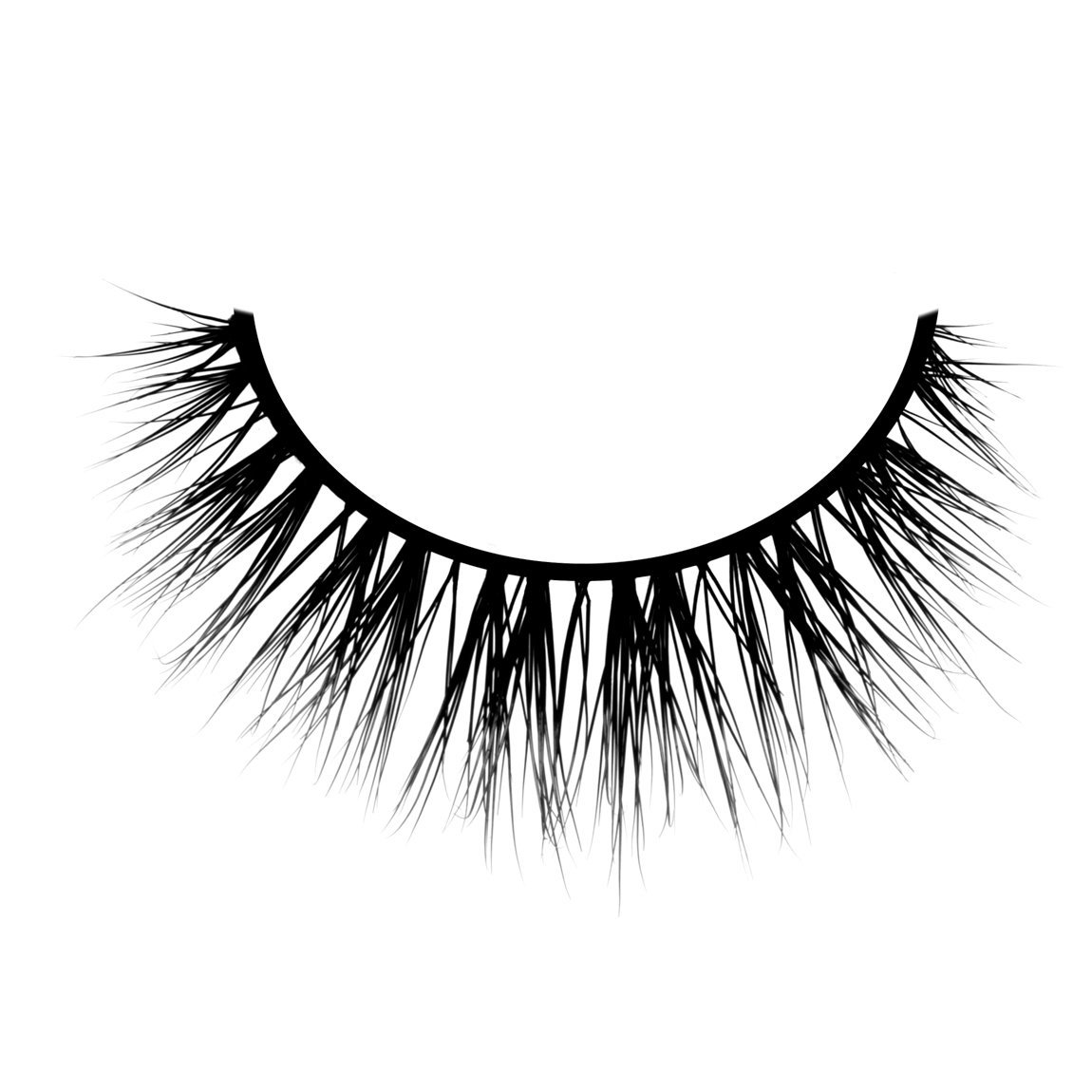 Velour Lashes Whispie Sweet Nothings alternative view 1 - product swatch.