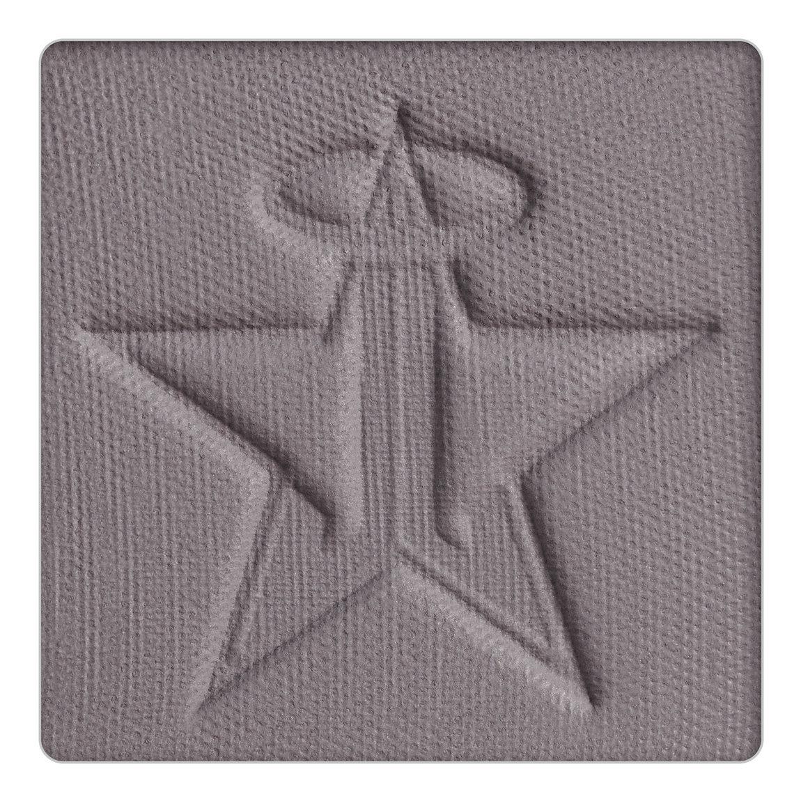 Jeffree Star Cosmetics Artistry Singles Eulogy alternative view 1.