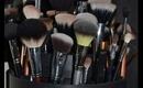 My Favorite Brushes