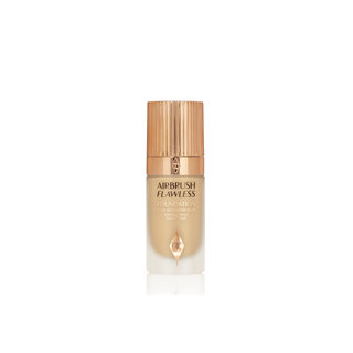 Airbrush Flawless Foundation 7.5 Neutral