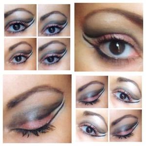 Makeup by Carmel
