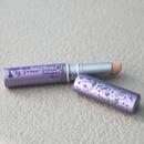 UD Lip Primer Potion - works so well!