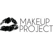 Makeup Project Evi M.