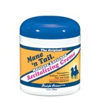 Mane 'n Tail Revitalizing Creme