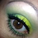 Lime !