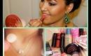 Beauty Haul: Drugstore, CCO, Lioele