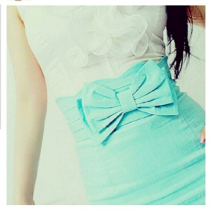Instagram @junascloset  love it <3 don't you :)