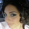 Nathalie F.