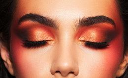 5 Ways to Use Natasha Denona's Sunset Palette