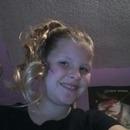 My Over Night Curls
