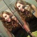 Curls♥