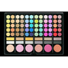Crown Brush 78 Color Blush/Eyeliner/Shadow Palette